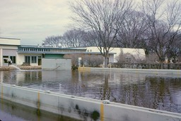 Assisting Stillwater - Flood of 1965 (5)