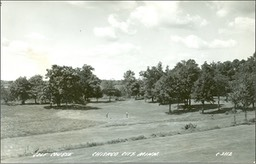 VS-cc-Golf Course (3)